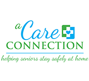 A Care Connection - Tampa, FL