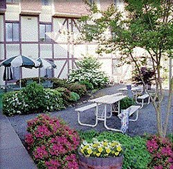 Ginter Hall Assisted Living & Memory Care at Richmond, VA