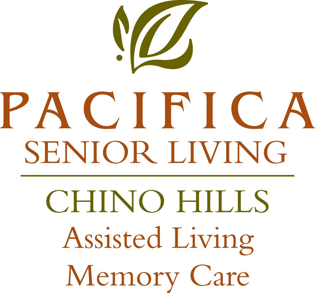 Pacifica of Chino Hills at Chino Hills, CA