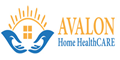 Avalon Home Healthcare at Strongsville, OH
