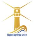 Kingdom Hope Senior Services at Tracy, CA