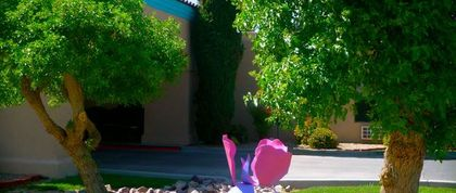 Desert Peaks Assisted Living & Memory Care at Las Cruces, NM