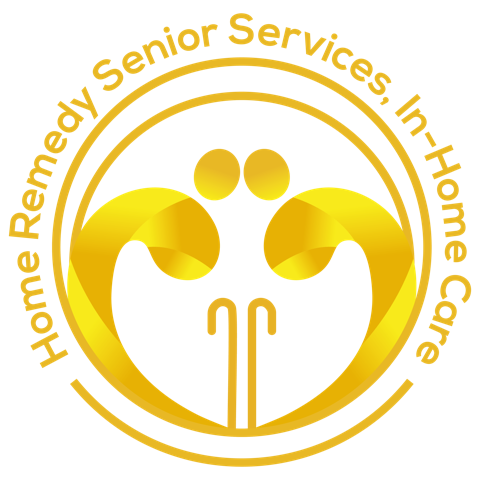 Home Remedy Senior Services, In-Home Care at Naperville, IL