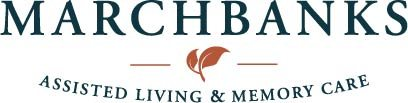 Marchbanks Assisted Living & Memory Care at Anderson, SC