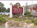 Aberdeen Heights Senior Living Community at Tulsa, OK