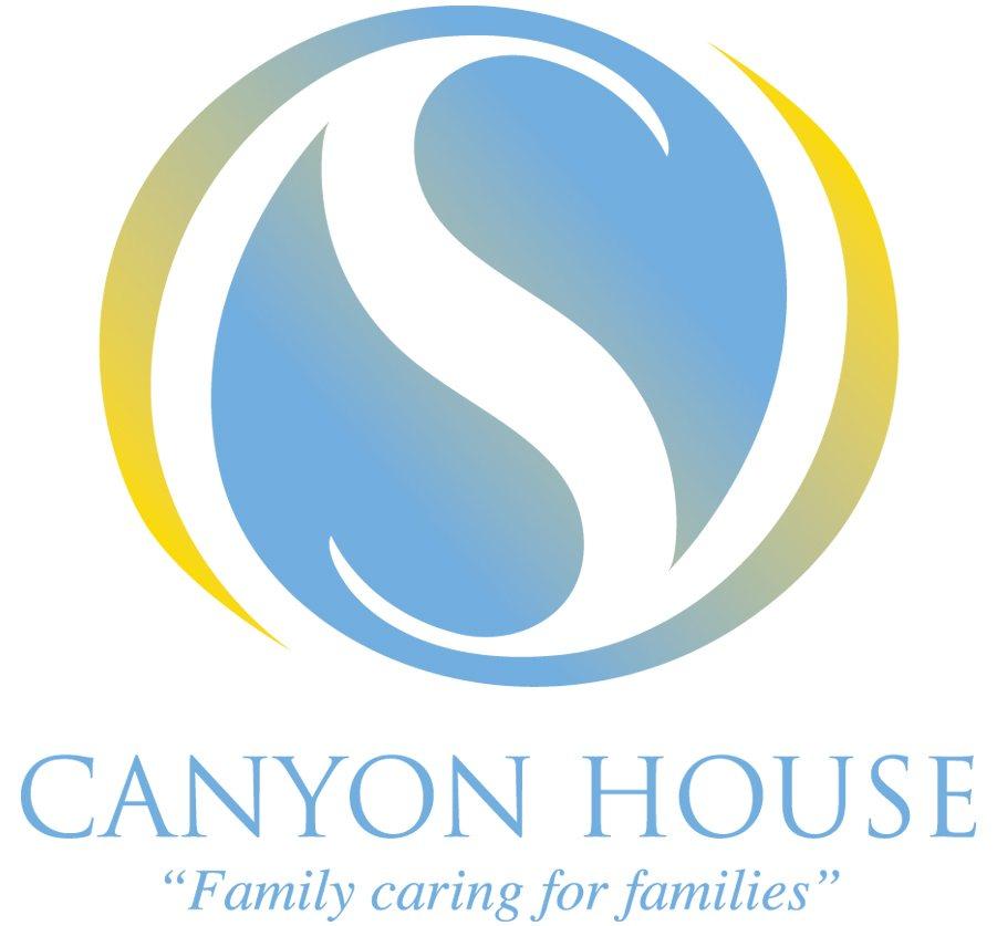Canyon House at Menlo Park, CA
