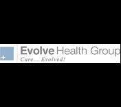Evolve Health Group at Dallas, TX