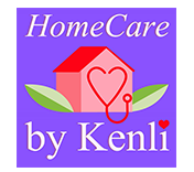 HomeCare by Kenli - Middleton, MA