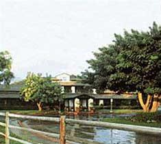 Del Obispo Terrace at San Juan Capistrano, CA