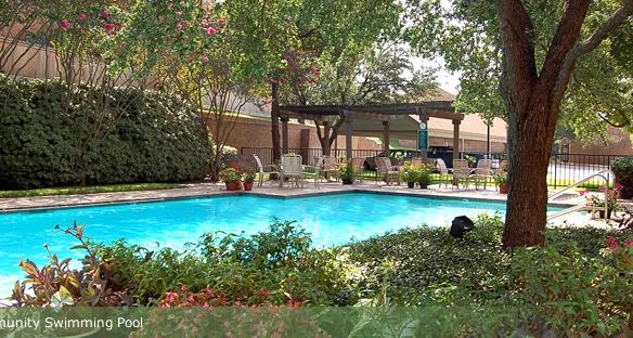 Brookdale Patriot Heights at San Antonio, TX
