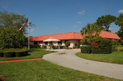 Brookdale Bradenton Gardens at Bradenton, FL