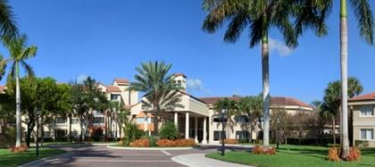 Five Star Premier Residences of Boca Raton at Boca Raton, FL