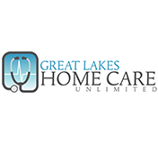 Great Lakes Home Care Unlimited at Midland, MI