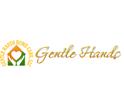 Perfect Gentle Hands Home Care - New Hyde Park, NY
