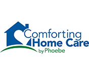 Comforting Home Care at Bethlehem, PA