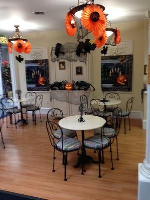Heather Hills Retirement Village at Grand Rapids, MI