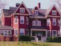 The Shaw House at Biddeford, ME