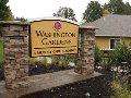 Washington Gardens Memory Care Community at Tigard, OR