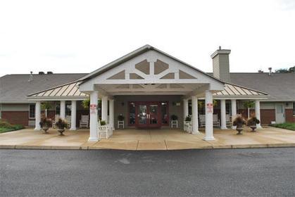 Brookdale Staunton at Staunton, VA