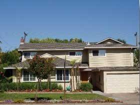 Sunnycare at Sunnyvale, CA