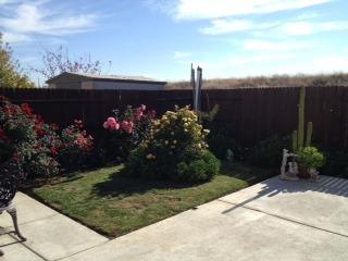 Miralex Elderly Care Home at Elk Grove, CA