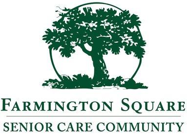 Farmington Square at Gresham at Gresham, OR