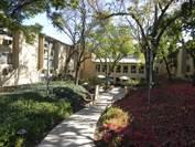 Vintage Gardens at Fresno, CA