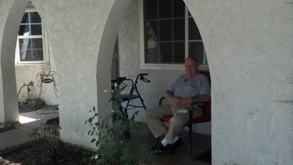 Genesis Manor VI at Rancho Cucamonga, CA