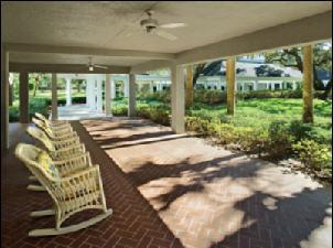 Regency Oaks at Clearwater, FL