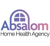 Absalom Home Health Agency at El Cajon, CA