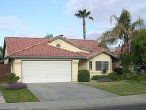 Crystal Care Home, LLC at Bakersfield, CA
