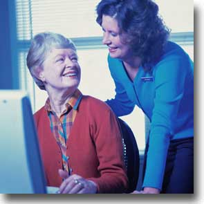 MOTHER'S CARE HOME at Citrus Heights, CA