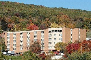 Heritage Heights Apartments at Danville, PA