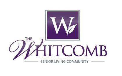 The Whitcomb at St Joseph, MI