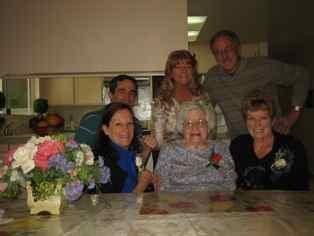 Camelot Care Home 2 at Elk Grove, CA