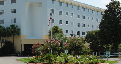 Meridian at Westwood at Fort Walton Beach, FL