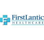 FirstLantic Healthcare at Delray Beach, FL