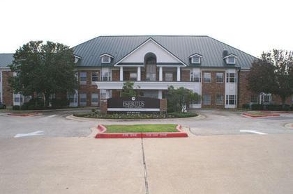 Brookdale Beckett Meadows at Austin, TX