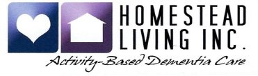 Homestead Living, Inc. at Waunakee, WI