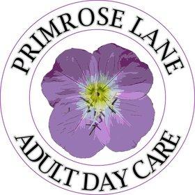 Primrose Lane Adult Day Care at San Antonio, TX