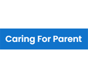 Caring for Parent at West Suffield, CT