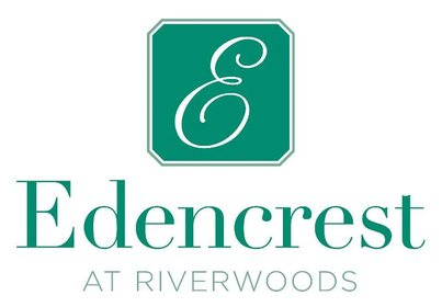 Edencrest at Riverwoods at Des Moines, IA
