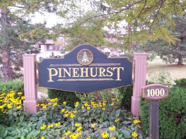 Pinehurst Senior Living at Honeoye Falls, NY