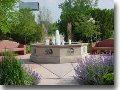 The Dorchester Senior Center at Dolton, IL