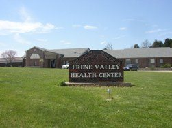 Frene Valley Health Center at Hermann, MO