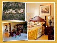 Carefree Manor Assisted at Carefree, AZ