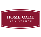 Home Care Assistance of Addison at Addison, TX