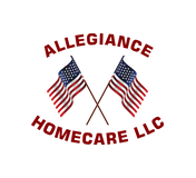 Allegiance HomeCare at Silverdale, WA
