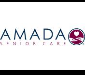 Amada Senior Care - Temecula at Temecula, CA
