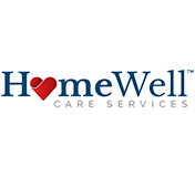 HomeWell Care Services of Roseville at Roseville, CA